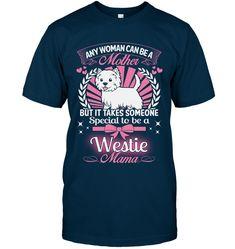 Funny Westies, Lovers, Hoodies, Mens Tops, T Shirt, Women, Supreme T Shirt, Sweatshirts, Tee Shirt