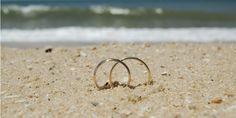 Como fazer um casamento na praia - Planejamento