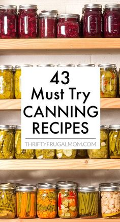 Pressure Canning Recipes, Home Canning Recipes, Canning Kitchen Ideas, Pickeling Recipes, Applesauce Recipes Canning, Relish Recipes, Pressure Cooking, Cooker Recipes, Easy Canning