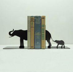 sostenedor de libros - Buscar con Google