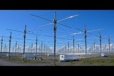 Alaska university to take over HAARP | Alaska Dispatch News.   Ummm....I thought the AirForce was closing HAARP down and dismantling it?