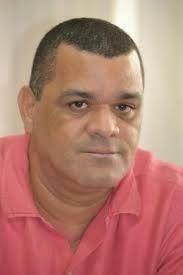 Hoy   es  Noticia: Uniguajira: Le apuesta a la innovación investigati...