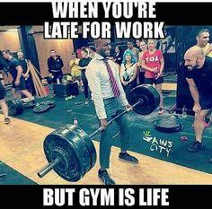 Pin by az bodybuilding contest prep on az bodybuilding perso Workout Memes, Gym Memes, Gym Workouts, Mini Workouts, Workout Tips, Fitness Motivation, Fitness Quotes, Fitness Humor, Funny Fitness