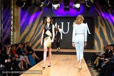 MUZA fashion show Fashion Show, December, Suits, Concert, Shopping, Suit, Concerts, Wedding Suits