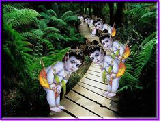 . Krishna Pictures, God, Drawings, Cute, Animals, Krishna Krishna, Dios, Krishna Images, Animales