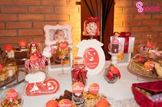 Candy-bar-botez-Antonia-16 Christmas Chocolate, Candy Bars, Birthday Candles, Sweet, Chocolate Chip Bars, Candy, Toffee Bars