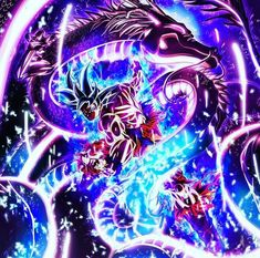 So today Dragon Ball Super Ch 44 came. When Goku tried to find him with Ki. Dragon Ball Gt, Dragon Ball Image, Wallpaper Do Goku, Dragon Ball Z Iphone Wallpaper, Mobile Wallpaper, Dbz Wallpapers, Foto Do Goku, Marshmello Wallpapers, Mega Anime