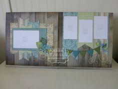 b672196c667174e4879c0b201d386fb7--background-paper-scrapbook-sketches.jpg (736×552)