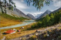 nice av420854.35photo....... Check more at http://www.discounthotel-worldwide.com/travel/av420854-35photo-31/