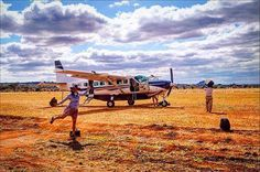 Off on safari with SkySafari...  (Image by @relaxx_99)