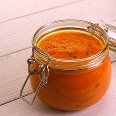 Coulis de tomates maison : Recette de Coulis de tomates maison - Marmiton