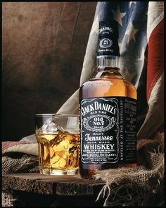Jack... nothing else...