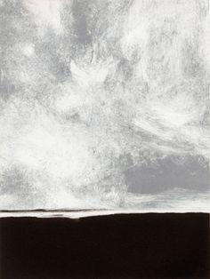 Tekla McInerney | Zea Mays Printmaking