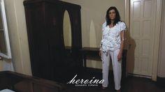 """as 10 coleções da Heroína - Alexandre Linhares que você precisa conhecer:  http://heroina-alexandrelinhares.blogspot.com.br/2013/08/as-10-colecoes-da-heroina-alexandre.html  8. """"deus"""""""
