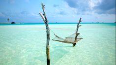 Gili Lankanfushi, Private Island, North Male Atoll, Maldives