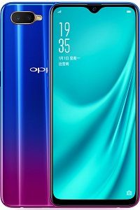 Oppo Reno 10x Zoom Edition specifications and feature | SMARTPHONE