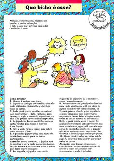 Party Games Group, Back To School, High School, Just Kidding, Children, Kids, Psychology, Classroom, Education