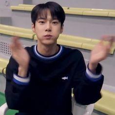 Nct Doyoung, Winwin, Twenty One, K Idols, Nct 127, Jokes, Rabbit, Babe, Bunny