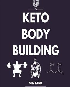 Keto Bodybuilding: Build Lean Muscle and Burn Fat at the Same Time by Eating a Low Carb Ketogenic Bodybuilding Diet and Get the Physique of a Greek God - http://www.exercisejoy.com/keto-bodybuilding-build-lean-muscle-and-burn-fat-at-the-same-time-by-eating-a-low-carb-ketogenic-bodybuilding-diet-and-get-the-physique-of-a-greek-god/guides/