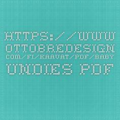 https://www.ottobredesign.com/fi/kaavat/pdf/Baby_Undies.pdf