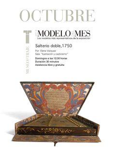 SALTERIO Hammered Dulcimer, Musical Instruments, Musicals, Music Instruments, Exhibitions, Instruments, Musical Theatre