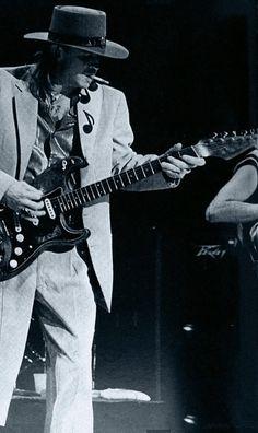 he was incredible, gone way too soon! Brandy Love, Old Rock, Stevie Ray Vaughan, Extraordinary People, Ray Charles, Music Photo, Pink Floyd, Rock Music, Hip Hop