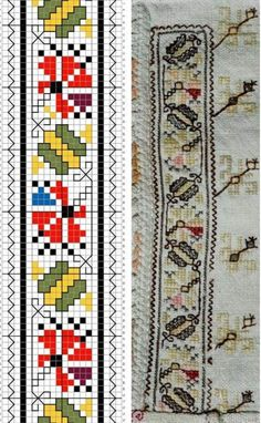Loom Beading, Cross Stitching, Embroidery Patterns, Diy Jewelry, Bohemian Rug, Needlework, Diy And Crafts, Quilts, Blanket