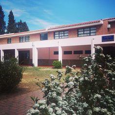 Facultad de Economía y Administración