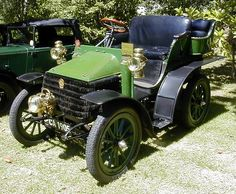 1902 Wolseley ...  =====>Information=====> https://www.pinterest.com/gcfarris32/lets-go-cruising/