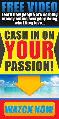 http://www.addicted2greatness.com/mindset-tricks-running-online-business/