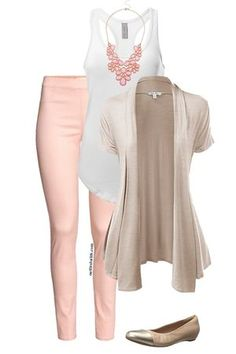 I love this whole style and the colors. Perfect for work and going out., Spring Outfits, I love this whole style and the colors. Perfect for work and going out. Summer Work Outfits, Casual Work Outfits, Business Casual Outfits, Spring Outfits, Business Attire, Outfit Work, Business Clothes, Corporate Attire, Fashionable Outfits