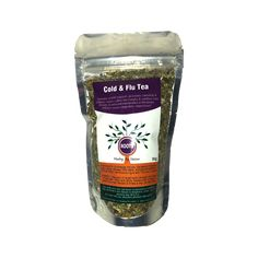 Uses:Immune system support, promotes sweating and thus reduces fevers, calms dry coughs and soothes sore throats, relieves nasal congestion, expectorant (removes mucus and Asthma Remedies, Asthma Symptoms, Allergy Symptoms, Flu Tea, Tea For Flu, Alternative Treatments, Natural Treatments, Sooth Sore Throat