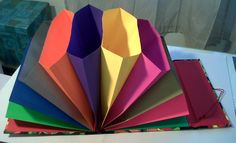 Origami for Everyone – From Beginner to Advanced – DIY Fan Origami Envelope Easy, Origami Box, Origami Paper, Origami Tattoo, Origami Heart, Origami Butterfly, Boat Wallpaper, Envelope Book, Origami Owl Business