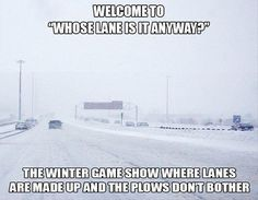 If you are feeling sad during the afternoon, this daily afternoon funny picdump 35 will change your mood. Check out 20 hilarious pictures that will make you happy. Winter Meme, Winter Fun, Winter Sport, Funny Quotes, Funny Memes, Hilarious, Driving Memes, Morning Humor, Funny Signs