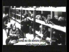 Lovci na naciste - Atentat na Rajnharda Hajndriha - http://filmovi.ritmovi.com/lovci-na-naciste-atentat-na-rajnharda-hajndriha/