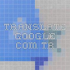 translate.google.com.tr