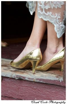 www.weddbook.com everything about wedding ♥ Chic and Comfortable Wedding Shoes | 2013 Ayakkabi Modelleri