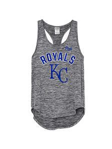 Kansas City Royals - Victoria's Secret