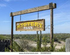 Front Of Barn Stock Photos, Images, & Pictures | Shutterstock