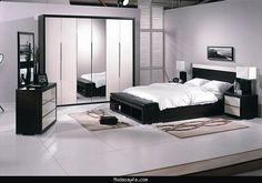 Modern Yemek Odası Modelleri 2016   Http://modasayfa.com/modern . Bedroom  SetsBedroom TableBedroom Furniture ...