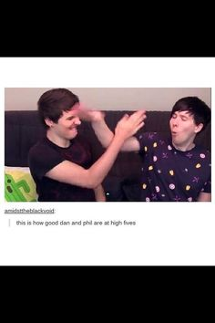 danisnotonfire>> Dan Howell excuse you Daniel James Howell, Dan Howell, Phan Is Real, British Youtubers, Dan And Phill, Phil 3, Danisnotonfire And Amazingphil, Tyler Oakley, Phil Lester