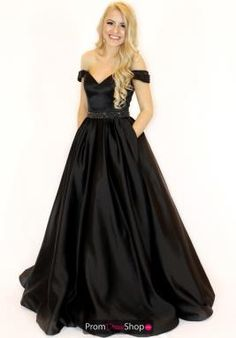 6c85f86b9c Image result for prom dress styles for plus size