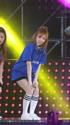 1060710 영암 레드벨벳(Red Velvet) - Ice Cream Cake 웬디 직캠