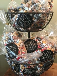 Everyones fav Chocolate Rocks! Chocolate Rocks, Shower Ideas, Bridal Shower, Shop, Gifts, Shower Party, Presents, Bridal Showers, Favors