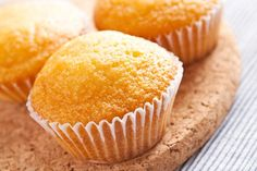 Quick and Easy Recipe for Sweet Potato Muffin Recipe — Cookmore Muffin Pan Recipes, Cupcake Recipes, Dessert Recipes, Sweet Potato Muffins, Sweet Potato Recipes, Bakers Sweets, Cupcakes, Food Cakes, Wedding Desserts