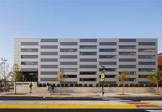Gallery - Intrinsic School / Wheeler Kearns Architects - 6