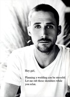 We've put together a list of ten of the best Ryan Gosling ' Hey Girl' meme Feminist Ryan Gosling, describes the Tumblr. Description from colletterlz629.sourceforge.net. I searched for this on bing.com/images
