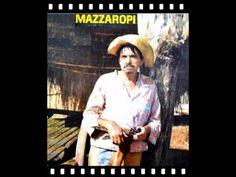 Mazzaropi-  A dor da saudade