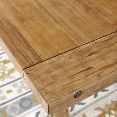Birch Lane – Traditional Furniture & Classic Designs   Birch Lane