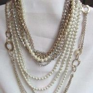 premier designs wow factor necklace - Google Search